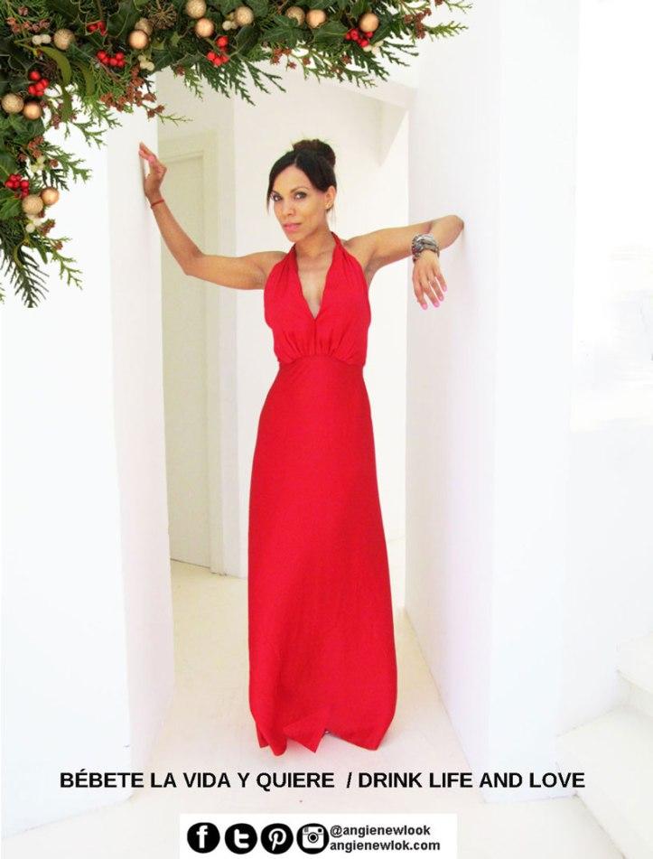angienewlook-angie-reyn-vestido-rojo-vestido-rojo-alta-costura-haute-couture-dress-vestido-arquimedes-llorens-blog-moda-destino-ibiza-destino-pacha-ibiza-resort-moda-petite-main-image-post-madrid-ves