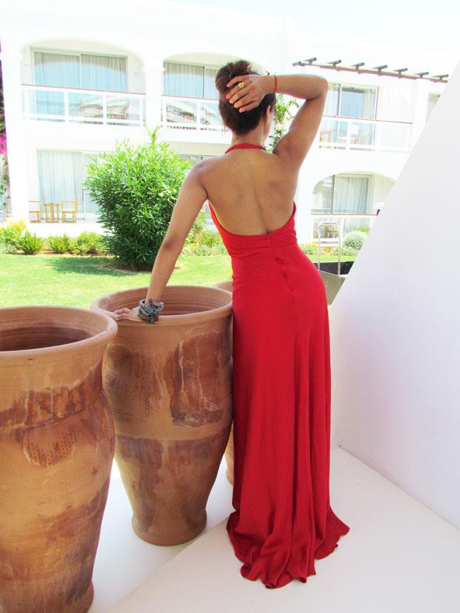 angienewlook-angie-reyn-vestido-rojo-vestido-rojo-alta-costura-haute-couture-dress-vestido-arquimedes-llorens-blog-moda-destino-ibiza-destino-pacha-ibiza-resort-modelo-dominicana
