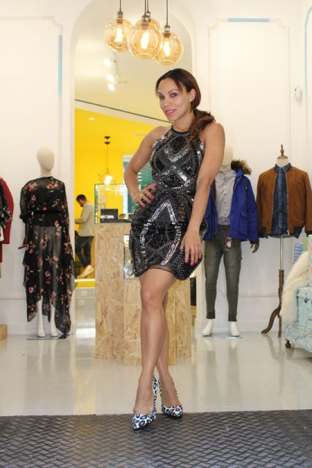 vestido-de-fiesta-party-dress-short-sequin-dress-angienewlook-dresses-anlstyle