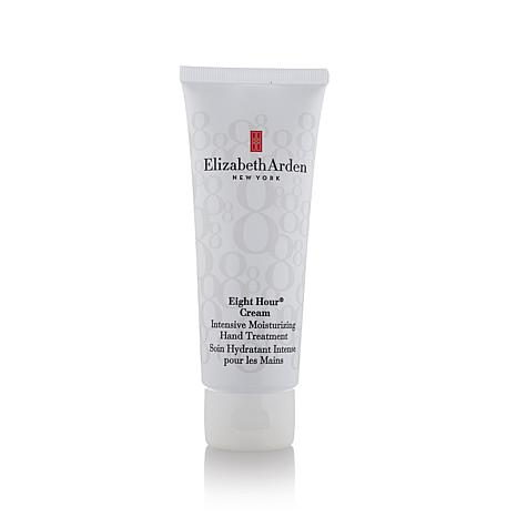 e-arden-eight-hour-moisturizing-hand-cream-d-handscare-angie-reyn
