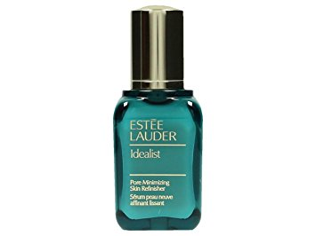 estee-lauder-idealist-serum-beauty-essential-angienewlook-beauty-care