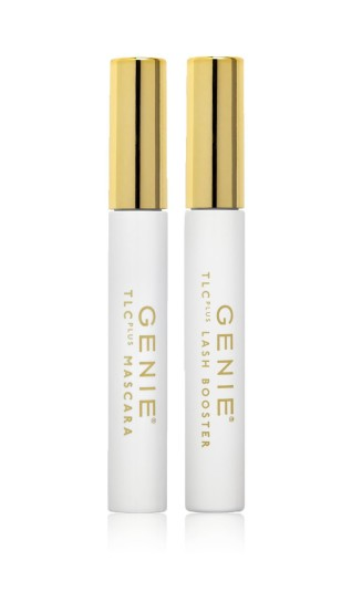 genie_tlc_booster_mascara_f-fake-lashes-effect-million-dollar-lash-kit
