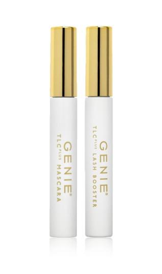 genie_tlc_booster_mascara_f-fake-lashes-effect-million-dollar-lash-kit