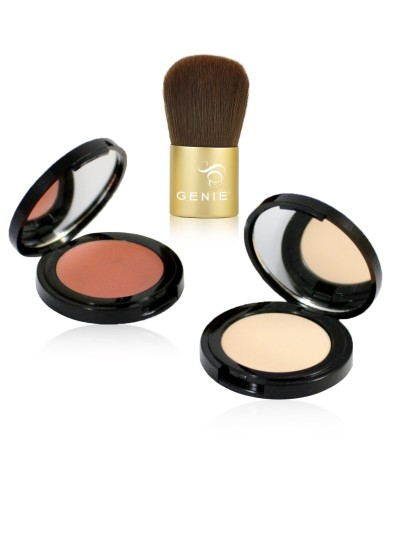 hollywood_glamour_kit-geniebeauty-products-angie-reyn-angienewlook