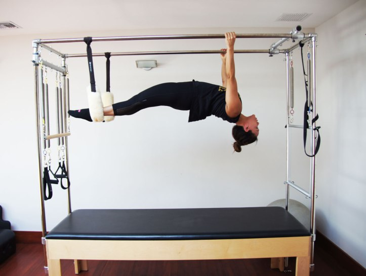 pilates-reformer-clinica-topal-madrid-vacumterapia-presoterapia-methotherapy-angie-newlook-angie-liposuccion-criolipolisis