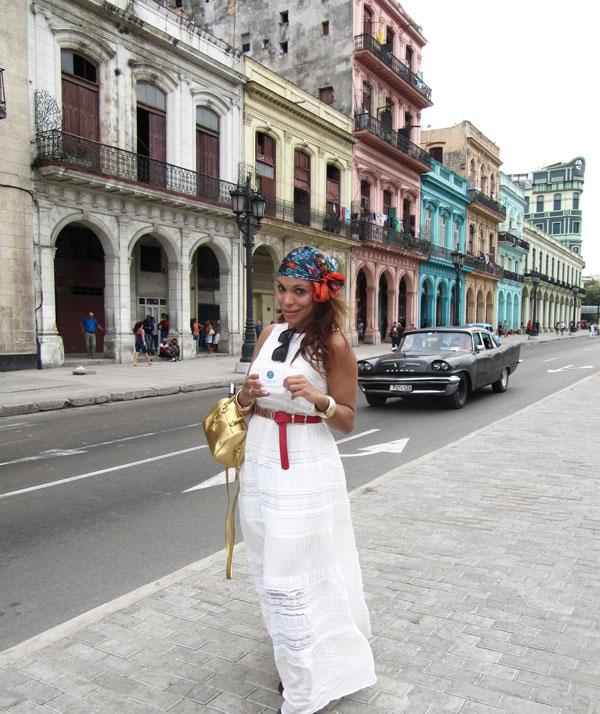 aqua-dress-long-white-dress-angienewlook-angie-reyn-smile-brilliant-moschino-belt
