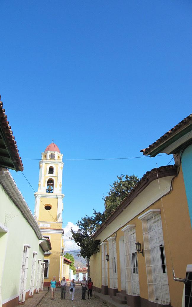 catedral-de-trinidad-trinidad-cuba-traveling-to-cuba