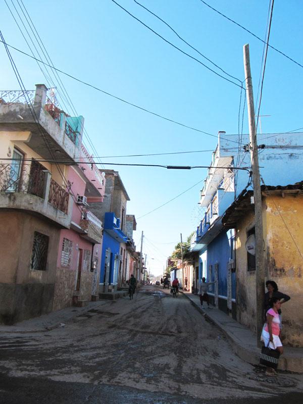 cuban-streets-calles-cubanas-traveler-angie-r