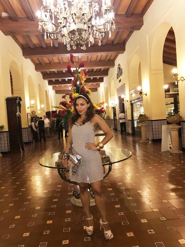 hotel-nacional-national-hotel-havana-cuba-emilio-pucci-steve-madden-sandals-french-manicure-wood-bracelets-cabaret-cubano-le-parisien