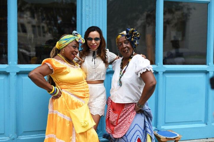 rayban-mujeres-cubanas-cuban-style-havana