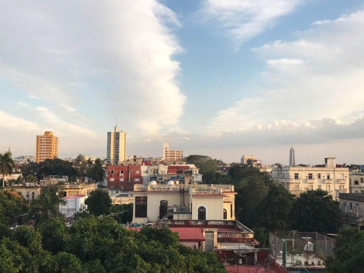 sightseeing-havana-airbnb-cuba