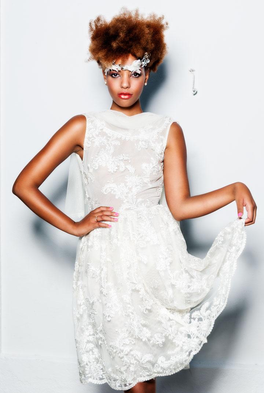 sandra-palomar-headpiece-bride-headpiece-amarca-dress-haute-couture