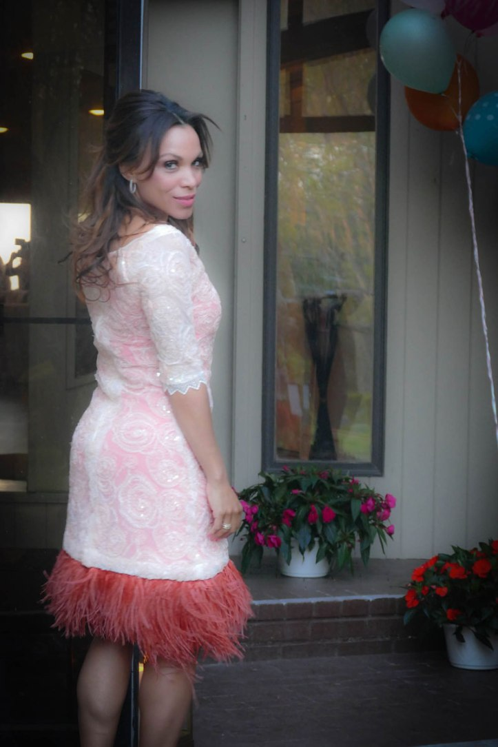 feather-dress-angie-reyn-angienewlook