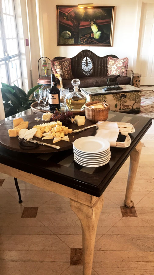 cheese table, cheese tasting, porto wine