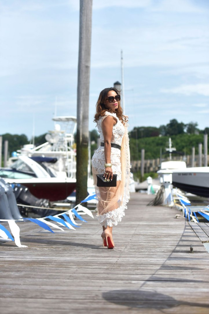 dolce and gabbana, angie reyn, angienewlook, louboutin
