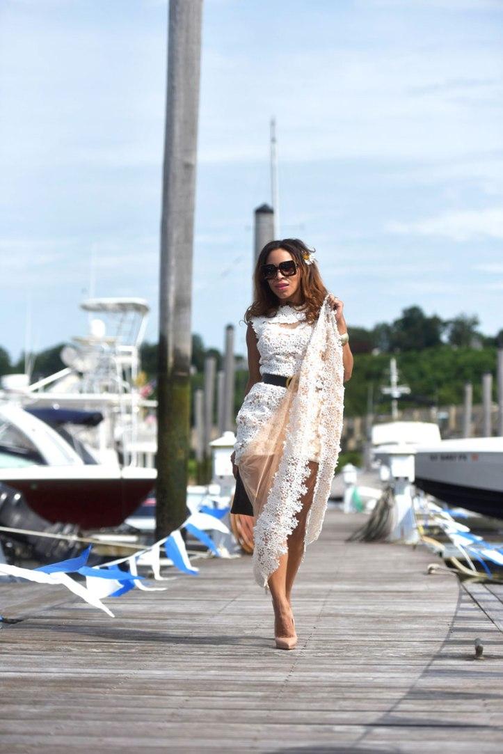 marina-style-boat-style-summer-style-luxury-angienewlook