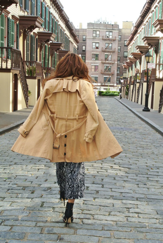 trench-fall-essentials-gabardina-angienewlook-manhattan