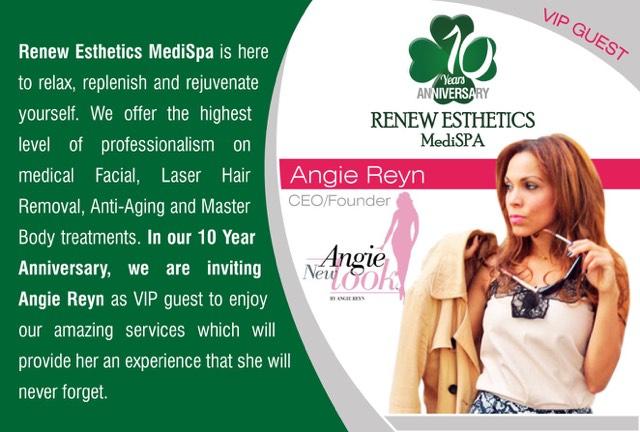 angie reyn-angienewlook- medispa-renew esthetics medispa-angienewlook