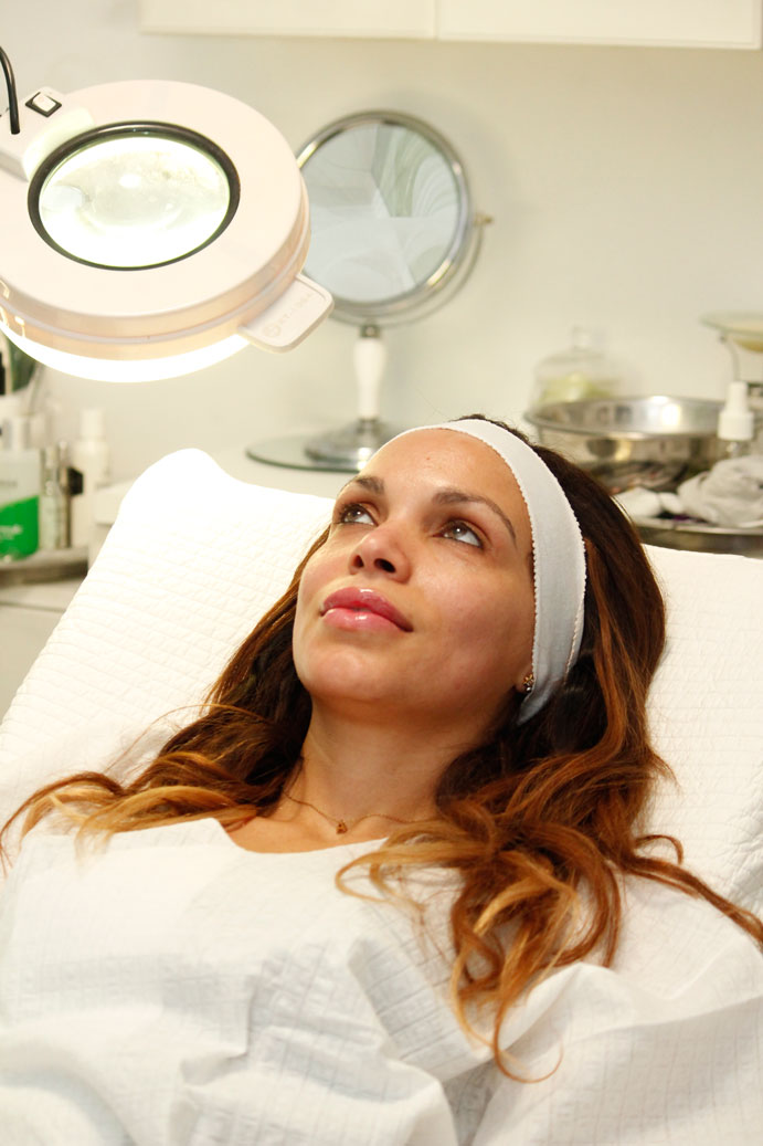 beauty-essential-belleza-moda-skincare-angienewlook-angie-reyn