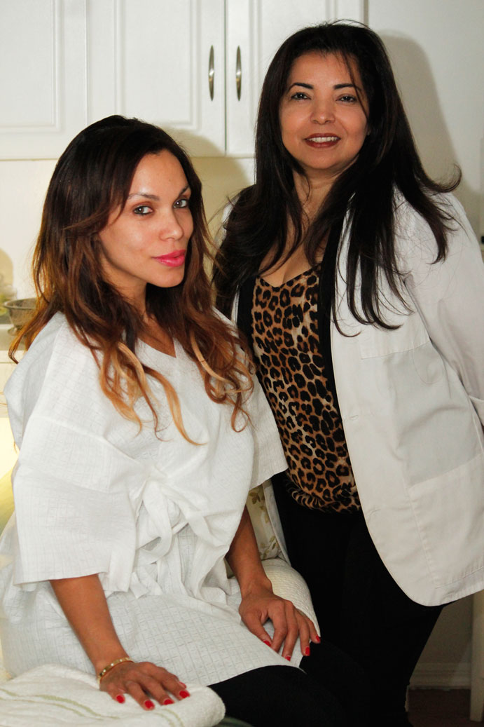 idalis-bailey-medispa-renew-astoria-renew-esthetics-medispa-hair-removal-facialist-in-new-york-angie-reyn