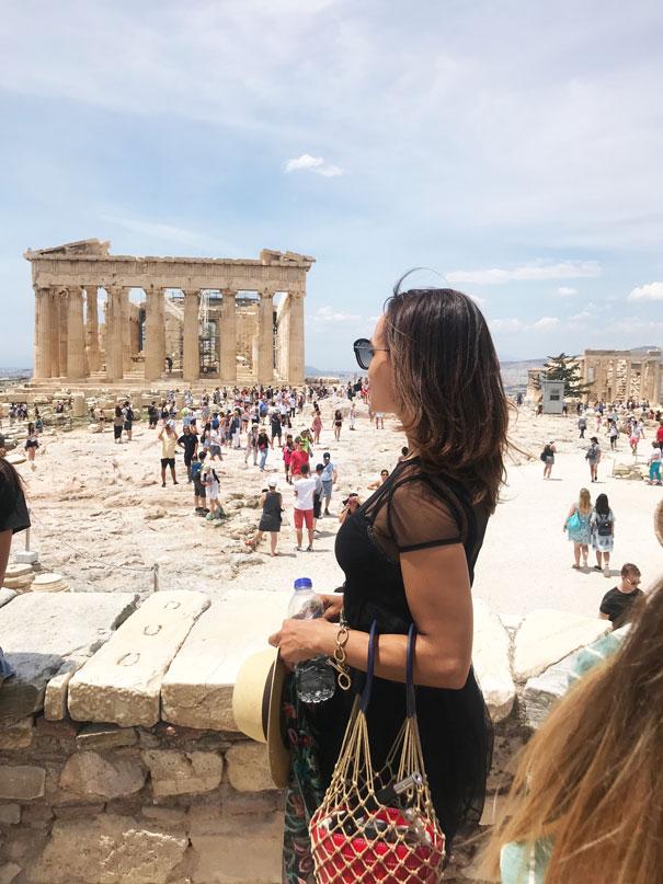 acropolis-athens-atenas-que-hacer-en-grecia