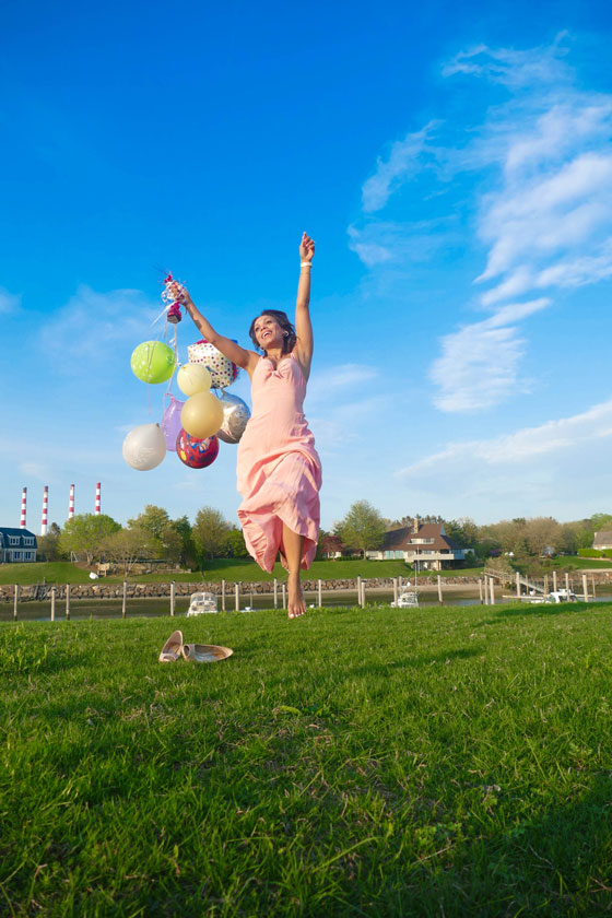 flying-solo-birthday-ballon-angie