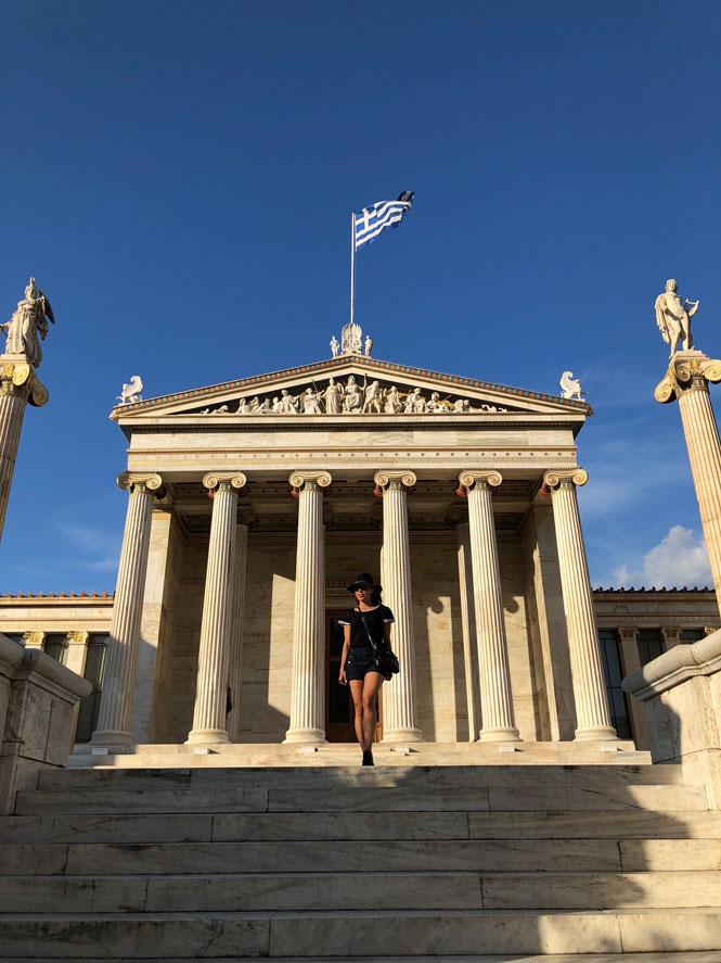 greece-angienewlook-art-academy-athens-angie-reyn-trips