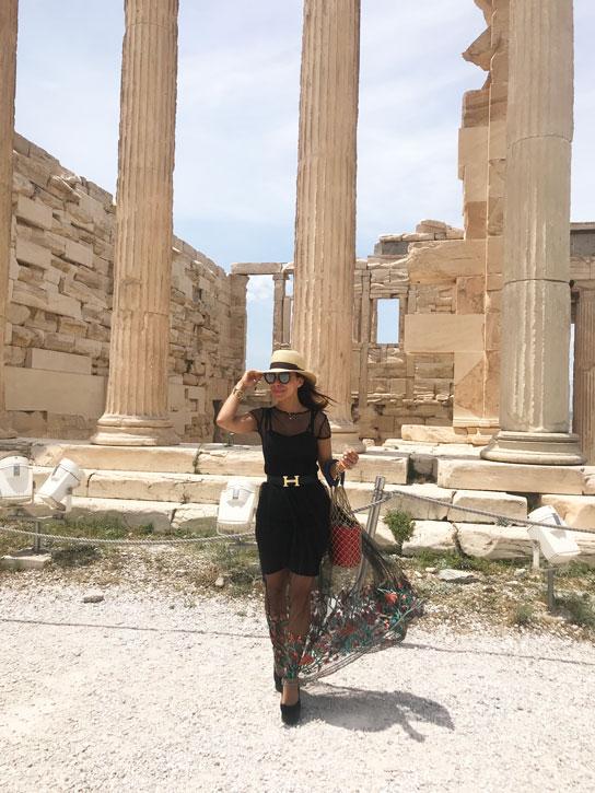 panama-hat-sombrero-panama-vestido-largo-acropolis