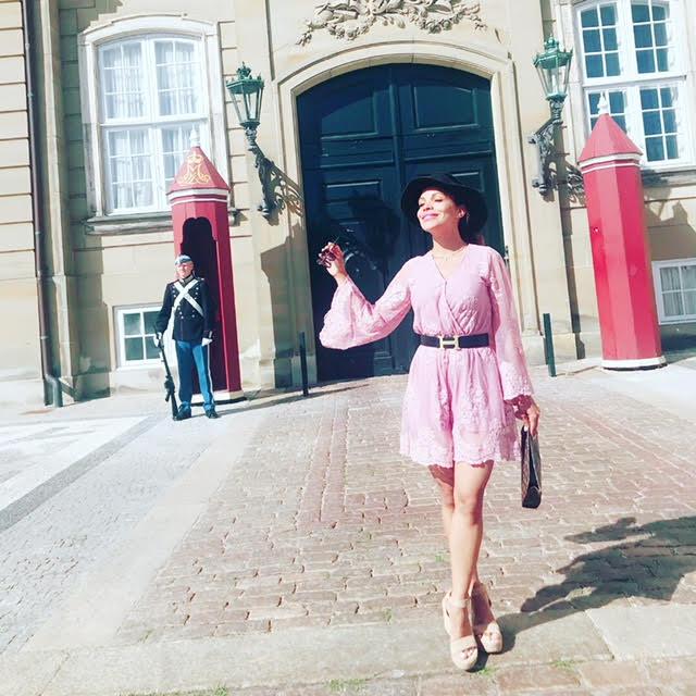 copenhagen fashion week-street style