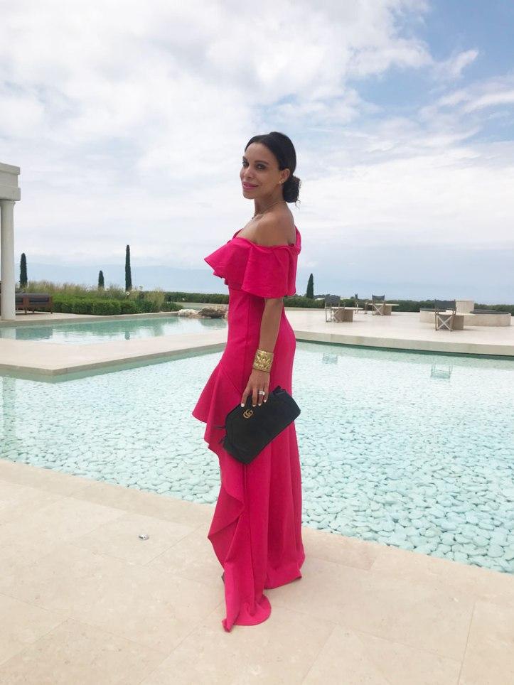 long-pink-dress-vestido-largo-angie-reyn