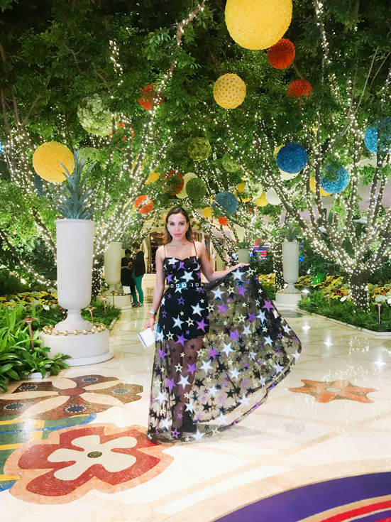 star-valentino-style-dress-wynn-casino-and-hotel-las-vegas-angieneslook-in-las-vegas