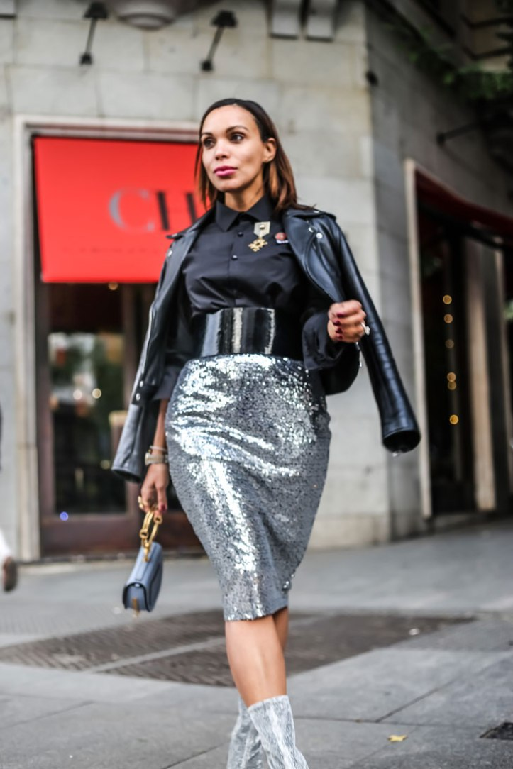 NYE-look-new-years-eve-party-outfit-para-ano-nuevo