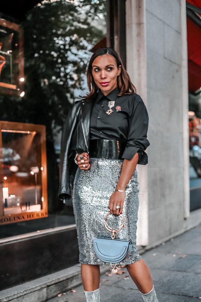 fashion-blogger-stylist-dominicana-fashionista-dominicana-moda