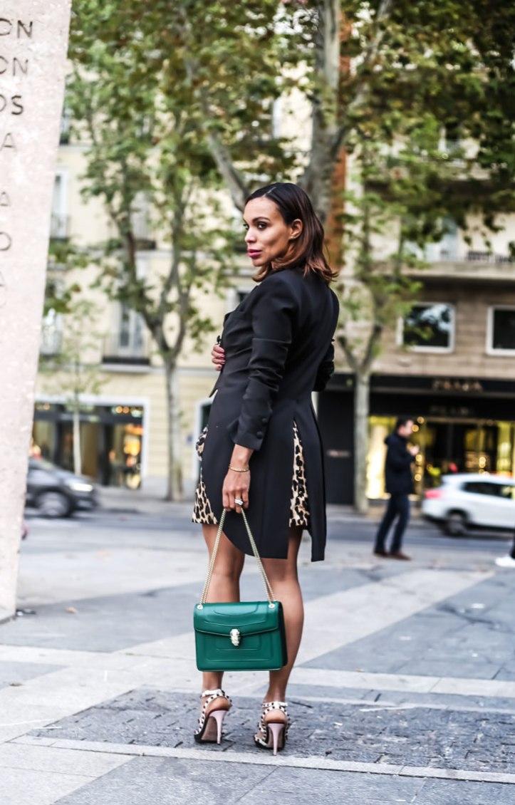 denny-rose-blazer-mini-skirt-leopard-skirt-angie-reyn-look-