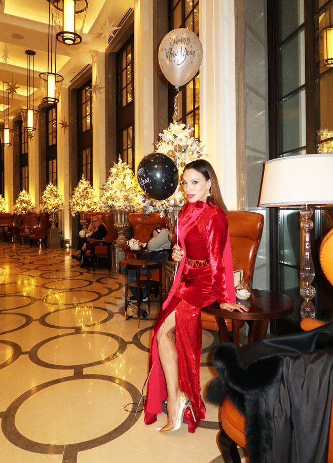 new-years-eve-in-london-london-vestido-alta-costura-rojo-haute-couture-red-dress