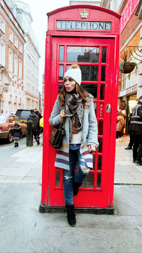 red-box-phone-in-london-loro-piana-coat