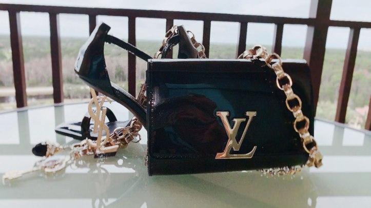 Lv-pocketbook-handbag-sandals-ysl