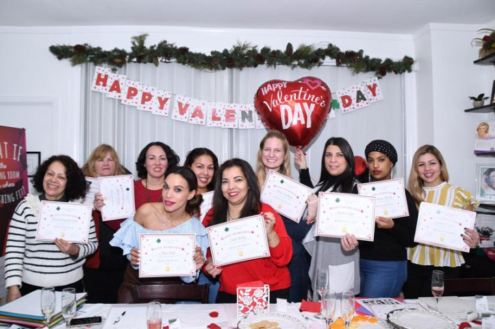 renew-medical-spa-astoria-love-is-the-best-love-fashion-workshop