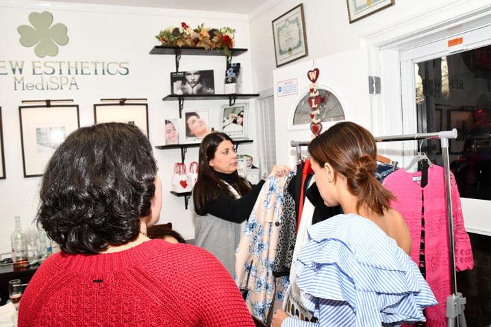 taller-de-moda-en-nueva-york