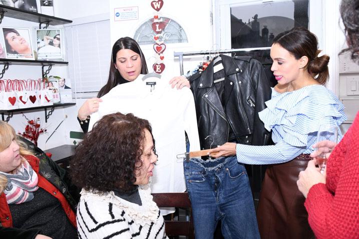 wardrobe-essential-fondo-de-armario-como-crearlo
