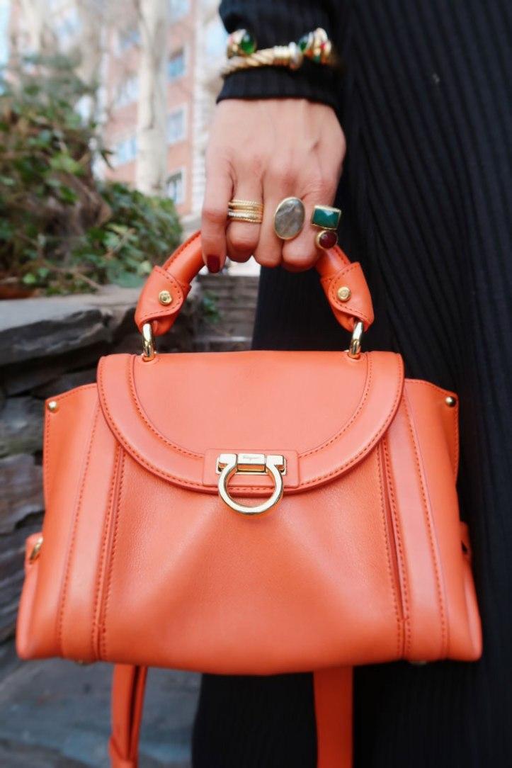 ferragamo-handbag-bolso-ferragamo-joyas-statement-jewelry