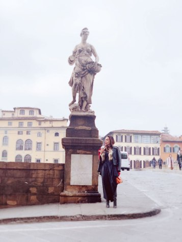 florence-style
