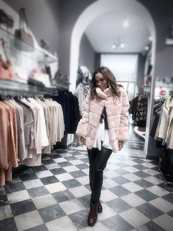 il-florentino-florence--rabbit-pink-coat