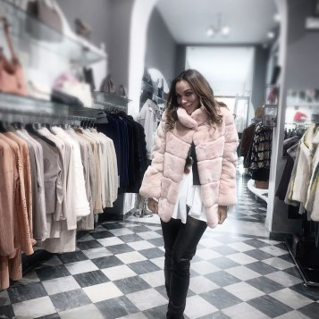 il-florentino-florence--rabbit-pink-coat