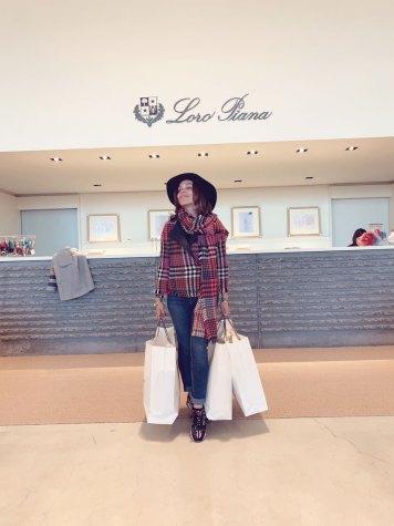 loro-piana-italy-casual-shopping-look