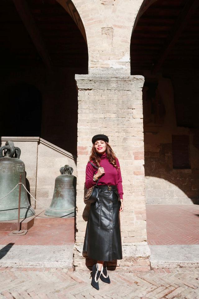 san-gimignano-angie-reyn-in-italy