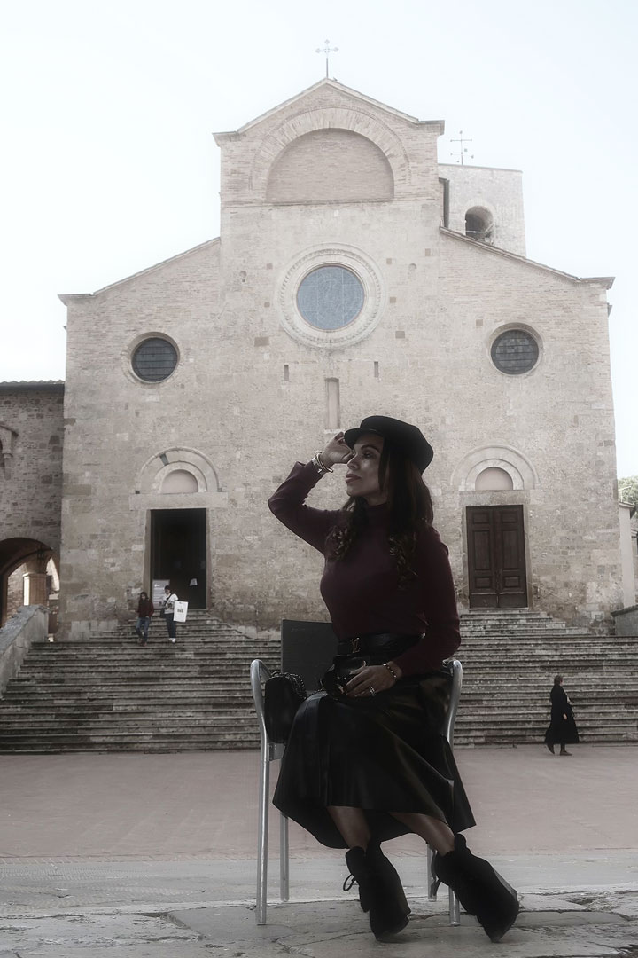 san-gimignano-cathedral-leather-skirt-angienewlook