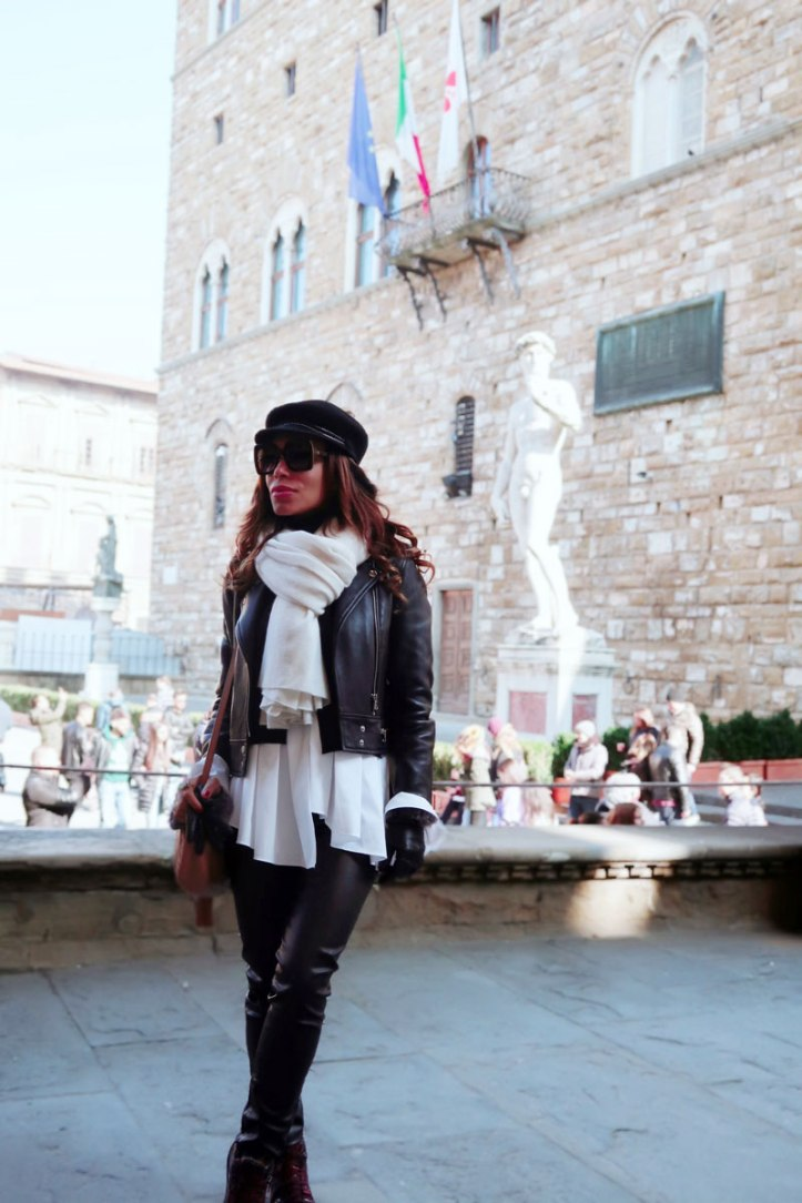 sandro-paris-leather-jacket-santoni-fur-boots-angienewlook