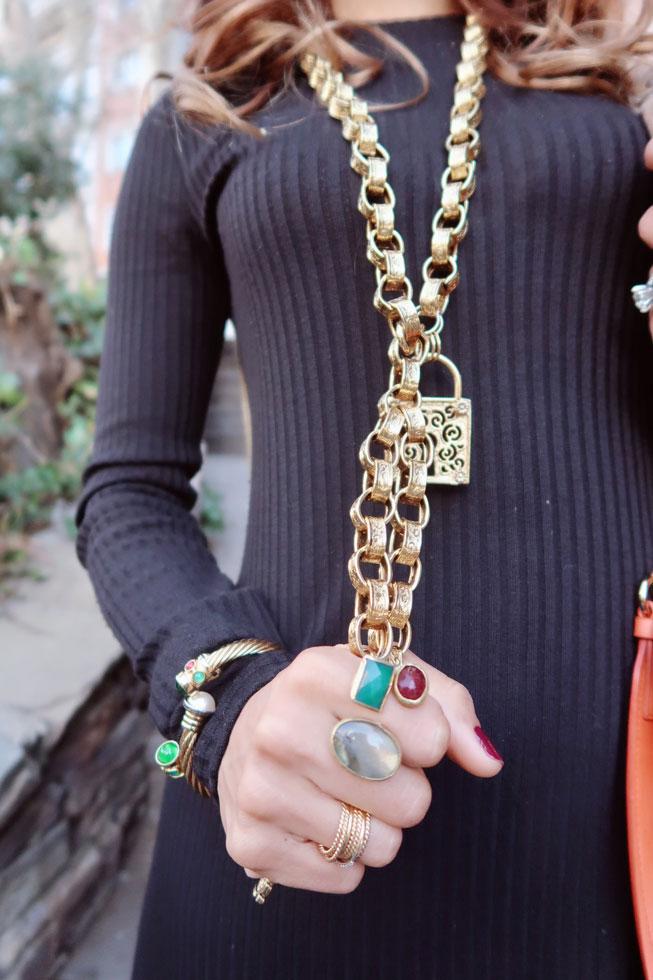statement-jewelry-angienewlook-joyas