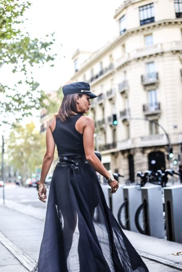 alta-costura-en-madrid-fitness-and-fashion
